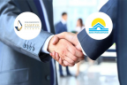 """Real Estate Fund ""Samruk-Kazyna""  and ""House Construction Savings Bank""   signed the general agreement on cooperation  on facility construction and sale"