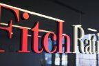 Fitch Rates Kazakhstan's Real Estate Fund Samruk-Kazyna 'BB+'; Outlook Stable
